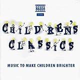 Children's Classics - Musica Per Re