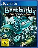 Beat Buddy (PS4 Deutsch)