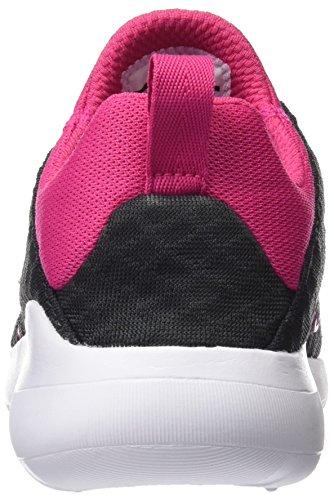 Nike - 844898, Scarpe sportive Donna Multicolore