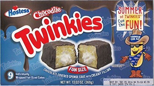 hostess-chocodile-twinkies-box-of-9