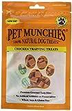 Pet Munchies Training Treats Chicken, 50 g