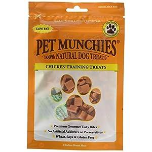 Pet-Munchies-Training-Treats-Chicken-50-g