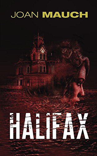 halifax-english-edition