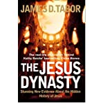 [(The Jesus Dynasty: Stunning New Evidence About the Hidden History of Jesus)] [Author: James D. Tabor] published on (June, 2007) -