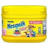 Nesquick Nesquik aardbei milshake mix 300g x 2