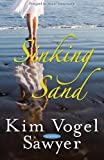 Sinking Sand: Prequel to Sweet Sanctuary