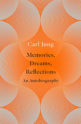 Memories, Dreams, Reflections: An Autobiography (Flamingo) (English Edition)
