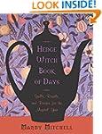 Hedgewitch Book Of Days: Spells, Ritu...