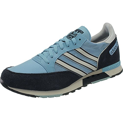 Adidas D65270 Phantom Blau