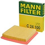 Mann Filter C24100 Filtro de Aire