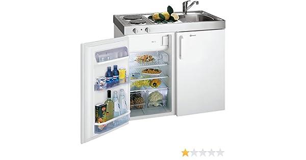 Kleiner Kühlschrank Billig : Bauknecht mkv 1118 1 mini kühlschrank a 91 cm höhe 148 kwh