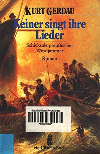 keiner-singt-ihre-lieder-schicksale-preussischer-windjammer-maritim
