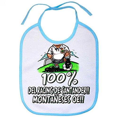 babero-100-del-racing-de-santander-celeste