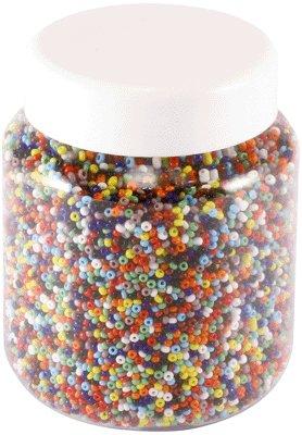 perline-rocaille-opache-sacchetto-da-500-g