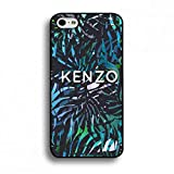 iPhone 6Plus/iPhone 6S&Plus(5.5inch) Coque KENZO Logo,Classic KENZO Phone Coque,KENZO Logo Phone Coque,KENZO Cover Coque For iPhone 6Plus/iPhone 6S&Plus(5.5inch)