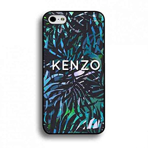 iPhone 6Plus/iPhone 6S&Plus(5.5inch) Coque KENZO Logo,Classic KENZO Phone Coque,KENZO Logo Phone Coque,KENZO Cover Coque For iPhone 6Plus/iPhone 6S&Plus(5.5inch)