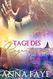 Tage des Regenbogens: Colours of Hearts (German Edition)