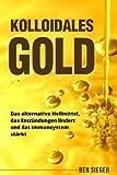 ISBN 1983561088