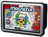 Magnetix 505 Count Tub by Mega Brands