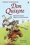 Telecharger Livres Don Quixote (PDF,EPUB,MOBI) gratuits en Francaise