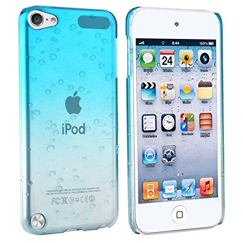 baby-blue-raindrop-crystal-hard-back-cover-case-for-apple-ipod-touch-5th-generation-5g-5