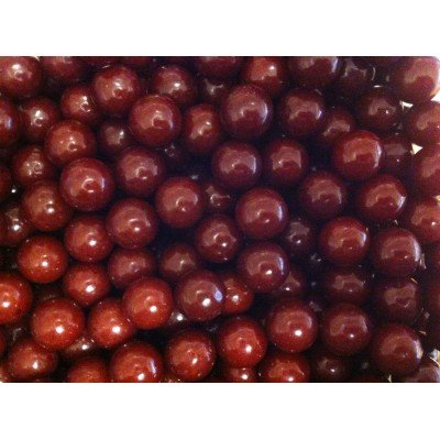 Aniseed Balls - 227g (half pound)