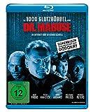 Die 1000 Glotzböbbel vom Dr. Mabuse [Blu-ray]
