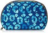 Best Tulum - LeSportsac Medium Dome Cosmetic Bag (Tulum) Review