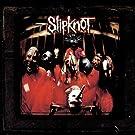 Slipknot - Reedition 10�me anniversaire
