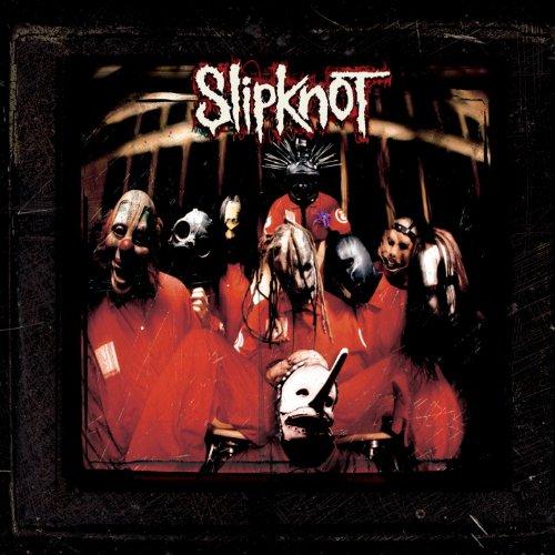 slipknot surfacing mp3