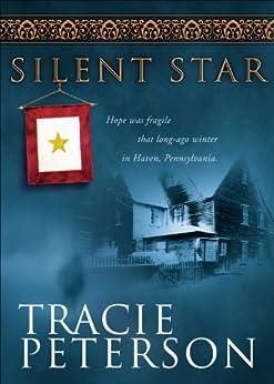 Silent Star par [Peterson, Tracie]