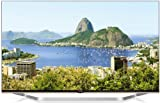 Abbildung LG 42LB731V 106 cm (42 Zoll) Fernseher (Full HD, Triple Tuner, 3D, Smart TV)