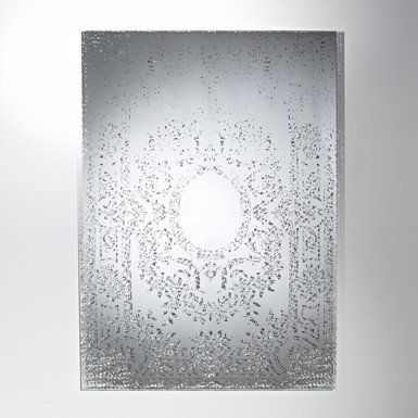 Casa-Padrino-Art-Deco-Vintage-wall-mirror-antique-style-silver-101-x-142-cm-silvered-glass-art-mirror
