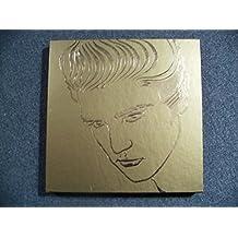 Elvis: A Golden Celebration