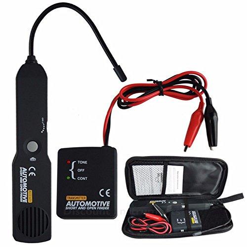 automotive-kurz-kabel-offene-finder-spannungsprufer-auto-draht-tracker-reparatur-tester-werkzeug-6-2