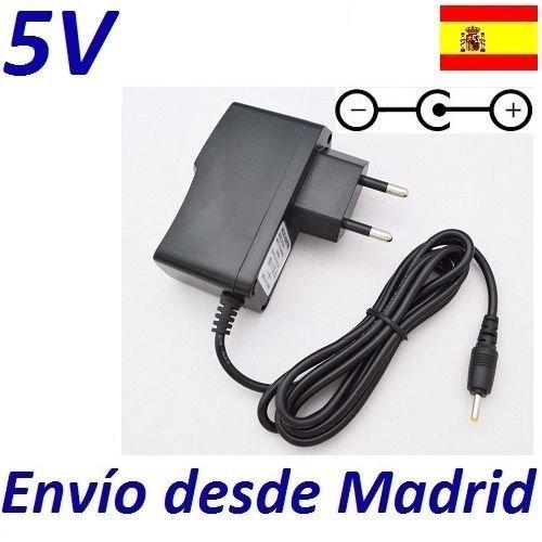 cargador-corriente-5v-reemplazo-tablet-auchan-qilive-recambio-replacement