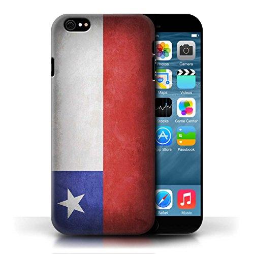 etui-coque-pour-apple-iphone-6-6s-chili-chiliean-conception-collection-de-drapeau