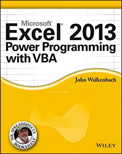 excel-2013-power-programming-with-vba