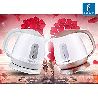 1100W-Electric-Kettle-White-JulietRomeo