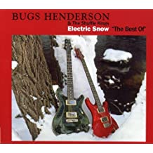 Electric Snow: Best of