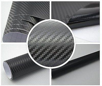 322eur-m-3d-carbon-folie-schwarz-100-x-152-cm-selbstklebend-flexibel-car-wrapping-folie