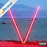 V [Explicit] (Deluxe Edition) (Amazon Exclusive)