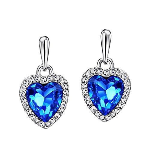 ananth-bijoux-pour-femme-cristaux-dautriche-swarovski-strass-plaque-platine-boucles-doreilles-en-for