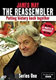 James May The Reassembler kostenlos online stream
