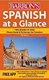 Rosetta Stone Spanish Complete Course Bundle (PC) Bild 3