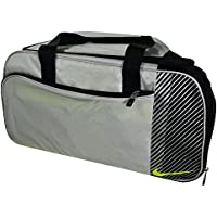 1e10879e44d0 Amazon.co.uk  Nike - Gym Bags   Bags   Backpacks  Sports   Outdoors