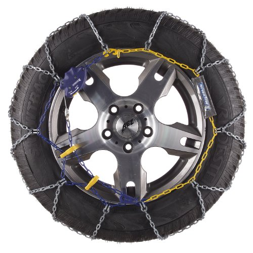 Michelin M2 Extrem Grip Automatic 60 - 2