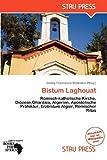 Bistum Laghouat