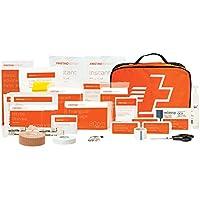 Firstaid4sport Ätherische Cricket First Aid Kit preisvergleich bei billige-tabletten.eu
