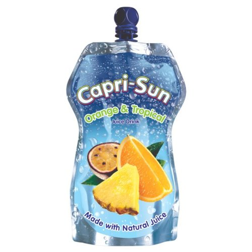 capri-sun-orange-et-tropical-15-x-330ml
